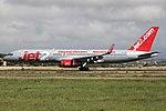 Boeing 757-27B, Jet2.com JP7533202.jpg