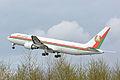 Boeing 767-32K(ER) (EW-001PB) 05.jpg