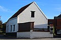 Boerenarbeidershuizen, Gehuchte, Velzeke-Ruddershove 02.jpg
