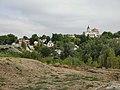 Boguslav 2020 1.jpg