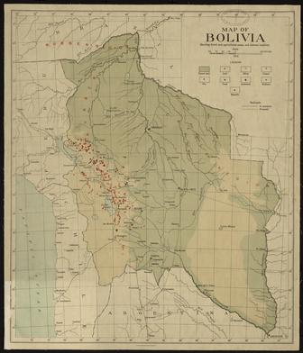 Bolivia Resource Map.png