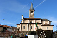 BolzanoNse parrocchiale.jpg