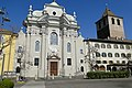 BolzanoS.Agost.Facc.jpg
