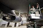 Bomb load 140226-F-PM487-030.jpg