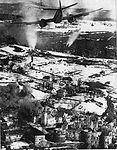 Bombardiranje Žužemberka 1945.jpg
