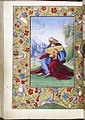 Bonaparte Ghislieri Hours - BL YT29 f104v (David).jpg