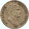 Bonaparte Ier Consul 5 francs An XI.jpg