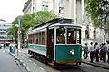 Bonde Português em Santos - panoramio.jpg