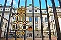 Bondeska palatset Högsta domstolen detalj.jpg