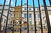 Fil:Bondeska palatset Högsta domstolen detalj.jpg