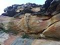 Bondi NSW 2026, Australia - panoramio (2).jpg