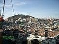 Bongcheon dong (318688627).jpg