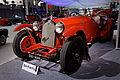 Bonhams - The Paris Sale 2012 - Alfa Romeo 8C 2300 Spider châssis long - 1932 - 011.jpg