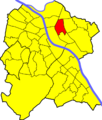 Bonn-Beuel-Ost.png