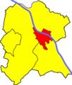 Bonn-Bundesviertel.png
