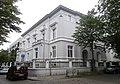 Bonn-Südstadt Poppelsdorfer Allee 51 Argelanderstraße 1.JPG