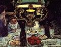 Bonnard - La Lampe (1899).jpg