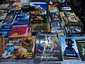 Book fair-Tamil Nadu-35th-Chennai-january-2012-part 35.JPG