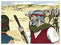Book of Exodus Chapter 15-3 (Bible Illustrations by Sweet Media).jpg