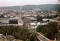 Borås - KMB - 16001000236848.jpg