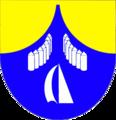 Borgwedel Wappen.png