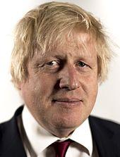 Boris Johnson FCA.jpg