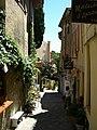 Bormes village 4.jpg
