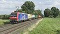 Bornheim SBB Cargo 482 012 met containertrein (36435181396).jpg