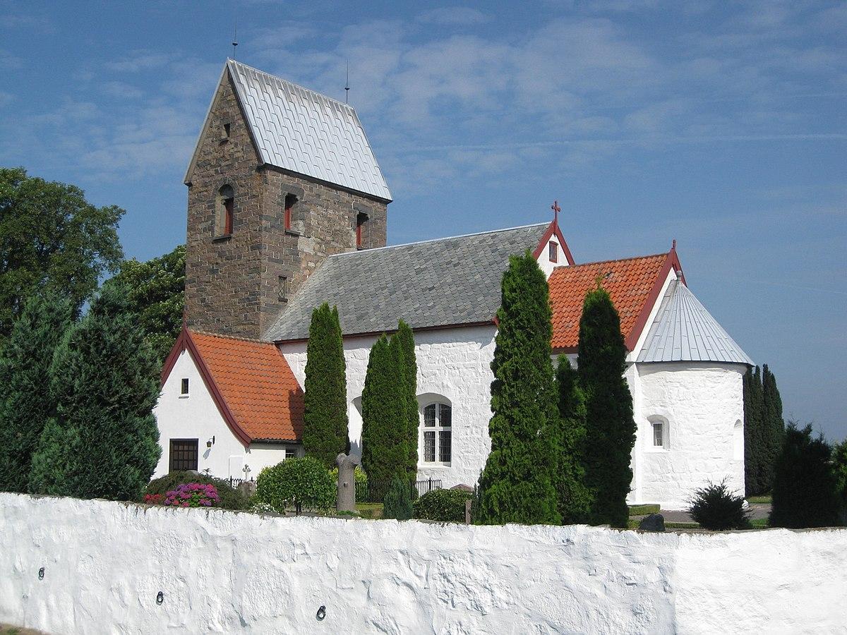 church of bootysm