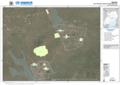 Boroli Refugee settlement map.png