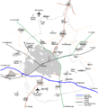 Borough of swindon - main transport routes.png