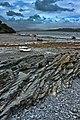 Borth-Y-Gest, Wales - panoramio.jpg