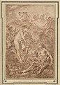 Boucher - Aurora and Cephalus, c. 1766.jpg