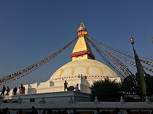 Bouddhanath stupa.jpg