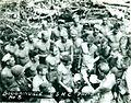 Bougainville USMC Photo No. 8 (20978750123).jpg