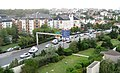 Boulevard Albert 1er, Nogent-sur-Marne, France - panoramio.jpg