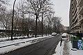 Boulevard de Montmorency neige 2.jpg
