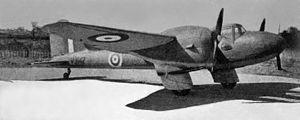 BoultonPaulP92-1158.jpg