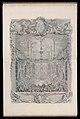 Bound Print, Décoration du bal paré donné par le roy le XXIV février M.D.CCXLV à l'occasion du Mariage de Louis Dauphin de France, avec Marie Thérèse Infante d'Espagne, Versailles (Decoration of the (CH 18221253).jpg