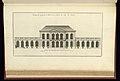 Bound Print (France), 1727 (CH 18291155).jpg