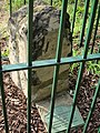 Boundary Stone (District of Columbia) SW 6 -2.jpg
