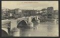Bourg-de-Péage vu de Romans (33605773804).jpg