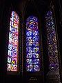 Bourges - cathédrale Saint-Étienne, vitrail (05).jpg