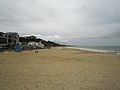 Bournemouth Beach, Dorset (460695) (9453876981).jpg