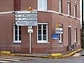 Bourneville-FR-27-village-08.jpg