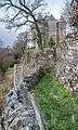 Bousquet Castle in Montpeyroux 09.jpg