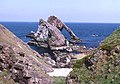 Bow Fiddle Rock - geograph.org.uk - 3740.jpg