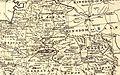 Bowen, Emanuel. Persia, adjacent countries. 1747 (DB).jpg