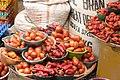 Bowls of Tomatoe.jpg