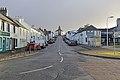 Bowmore - panoramio.jpg